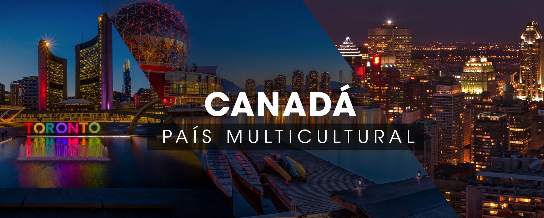 Perfecto Entrada De Datos Reanudar Muestra Canadá Ideas - Ejemplo De ...